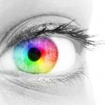 Jak zapomnieć o swojej wadzie wzroku?