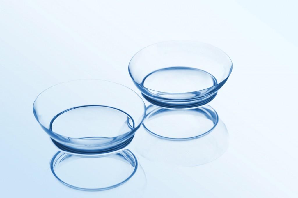 soczewki-kontaktowe