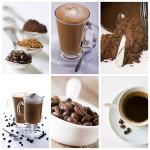 Jak się tworzy kawę rozpuszczalną