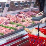 Jakie mięso powinieneś jeść i kupować?