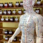 Homeopatia – czym jest i czy jest skuteczna?