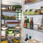 Uniwersalne produkty, które trzeba mieć w lodówce